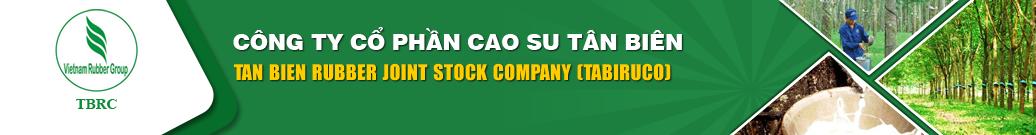 Thông báo mời thầu tổ chức bán đấu giá 2018