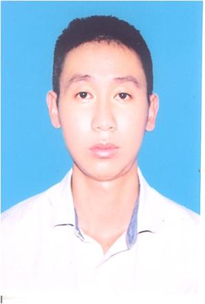 HoangQuocHung