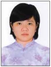 NguyenThiNgocThuy