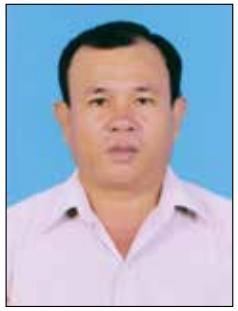 Nguyễn Văn Trang